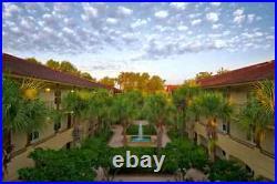 2022 Blue Tree Resort 2 Bed 7 Night Rental You Pick Week! Walt Disney World