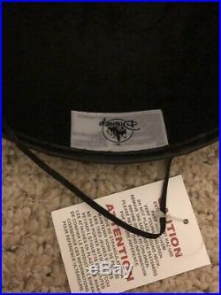 Walt Disney World Club 33 Mickey Ears Hat! Rare